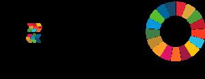 sdgsplatform_logo